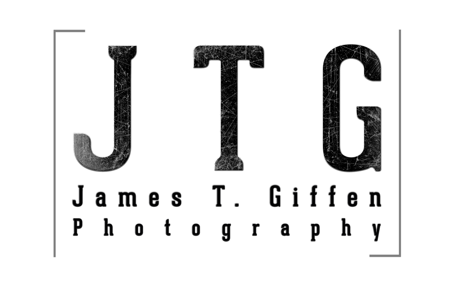 James T. Giffen Photography