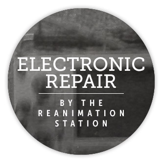 Electronic-Repair-by-BedrockLA.jpg