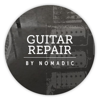Guitar-Repair-by-BedrockLA.jpg