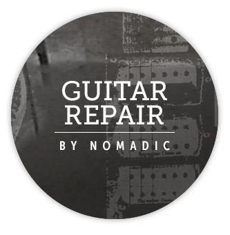 Guitar-Repair-by-BedrockLA.jpg