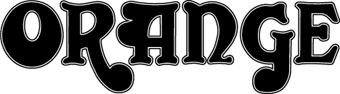 Orangeamps_logo.png