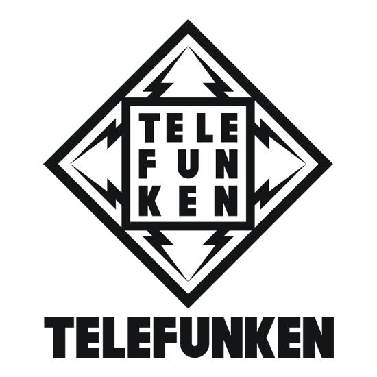 Telefunken_ai.png