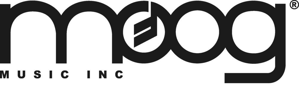moog-music-inc-logo.jpg