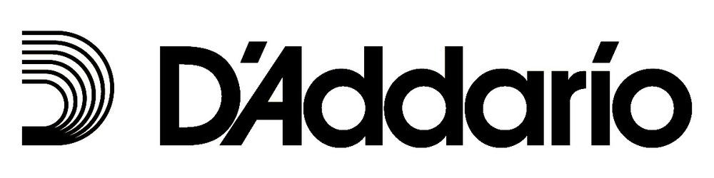 new-daddario_logo-embargo-until-1-1-131.jpg