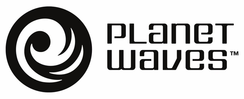 PlanetWaves_logo_black.jpg