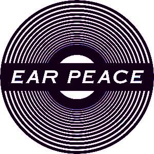300dpi-EarPeace-Logo-300x300.jpg