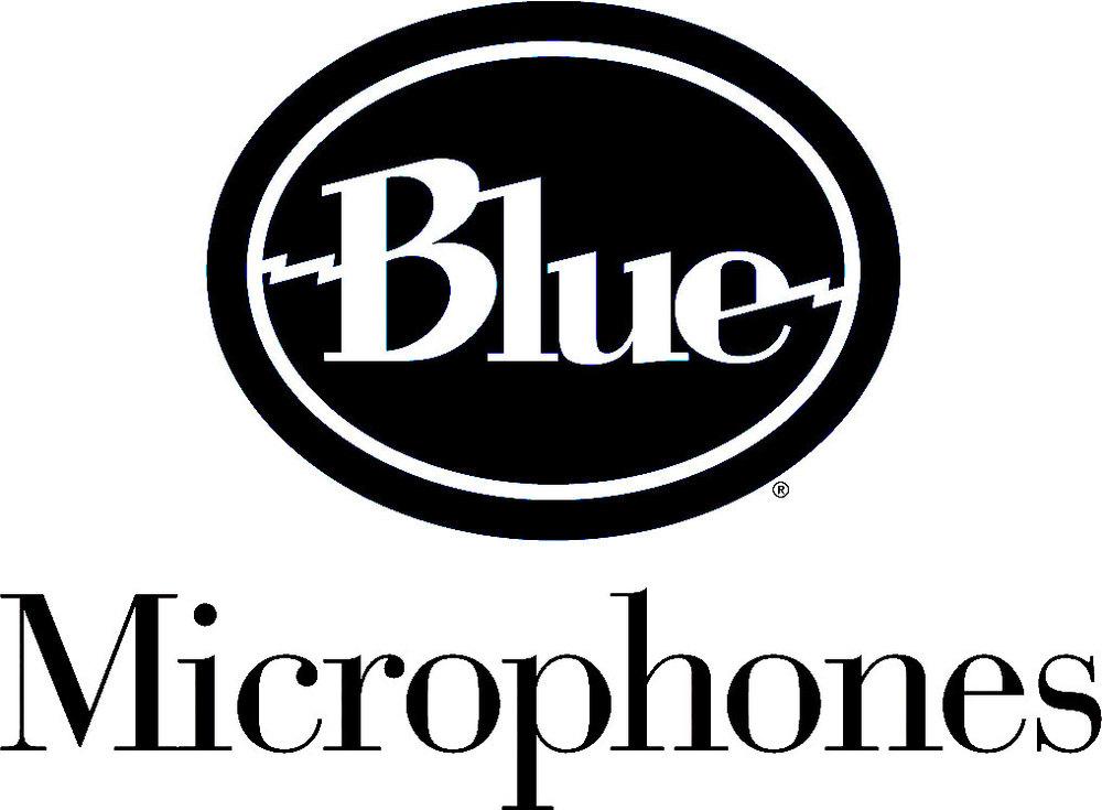 Blue-Microphones-logo.jpg