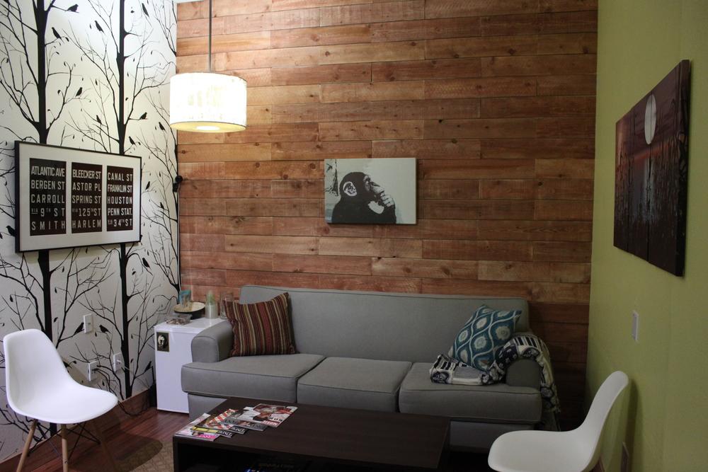 Woodshed Lounge.JPG