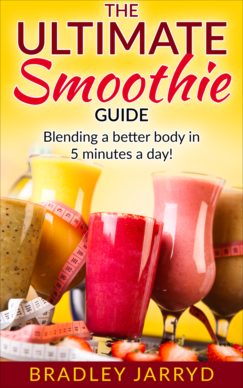The Ultimate Bradass Smoothie Guide_html_m2f6d0b20.png