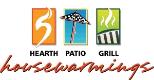 housewarmings_logo_highres_new2014.png