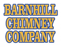 Barnhill Fireplace, Grill & Chimney.png