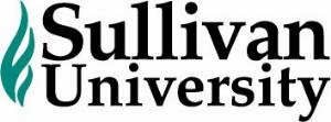Sullivan Title Sponsor.png