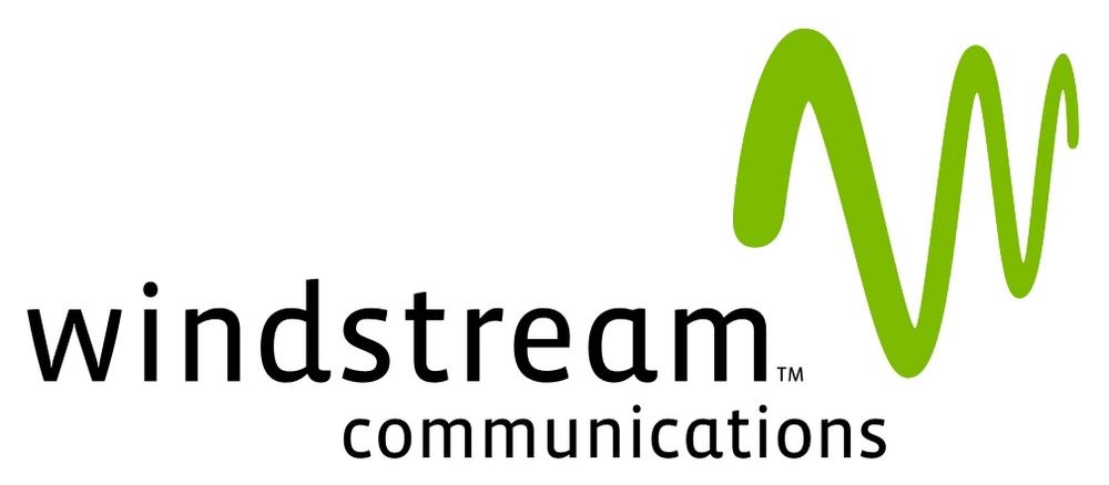 Windstream Communications.jpg