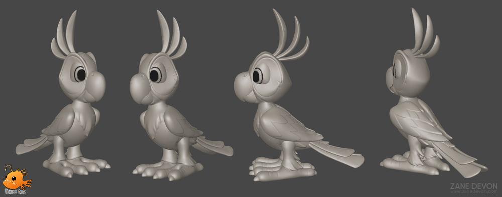 zanedevon_arp_bird_sculpt.jpg