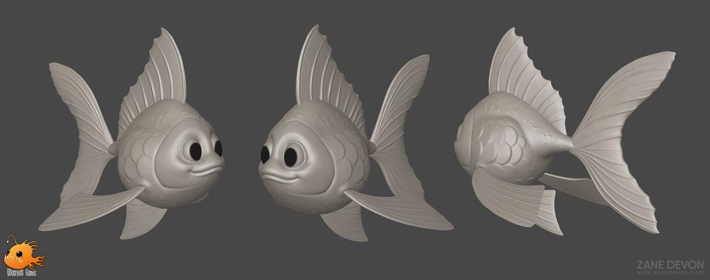 zanedevon_arp_fish_sculpt.jpg