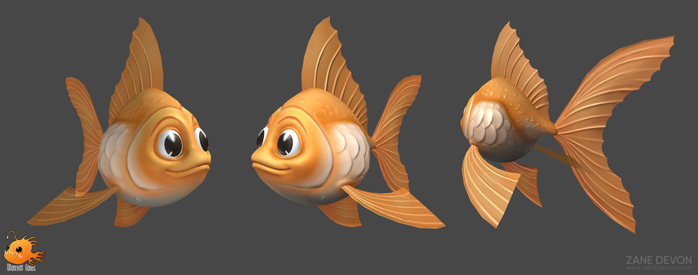 zanedevon_arp_fish.jpg