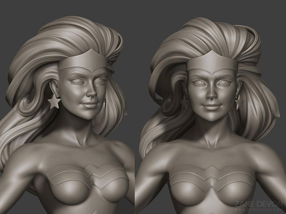 ww_sculpt_head.jpg