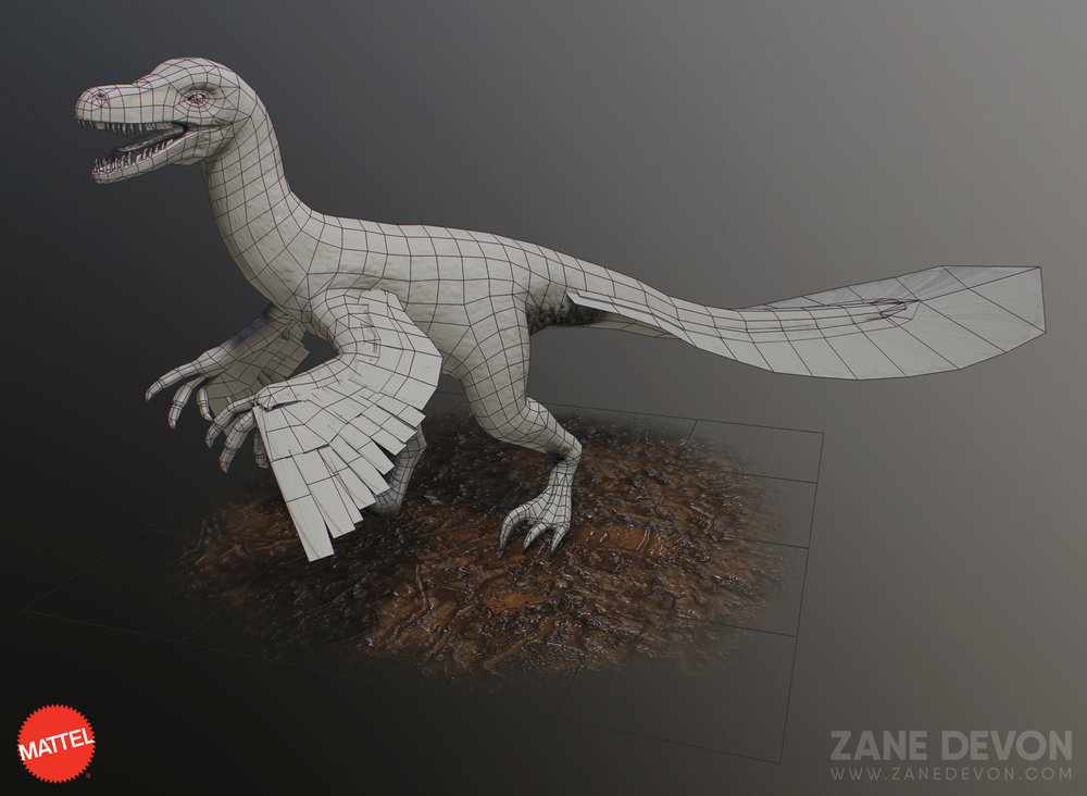velociraptor_wireframe.jpg