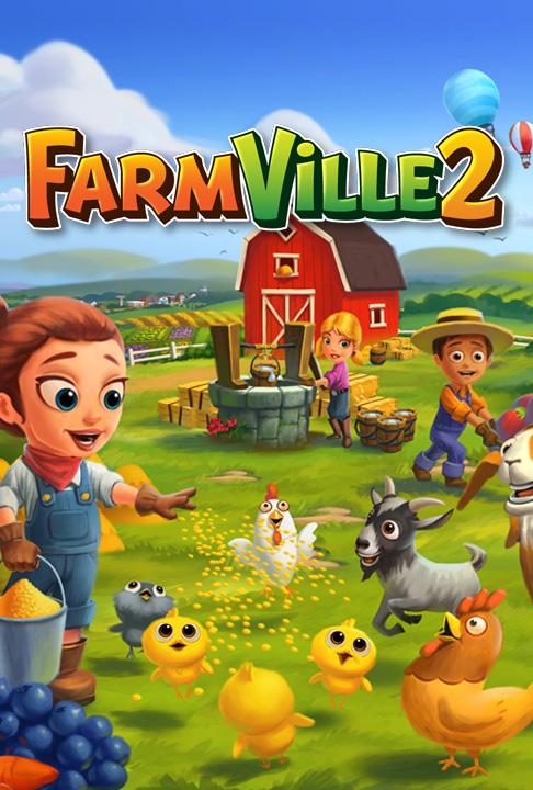cover_fv2.jpg