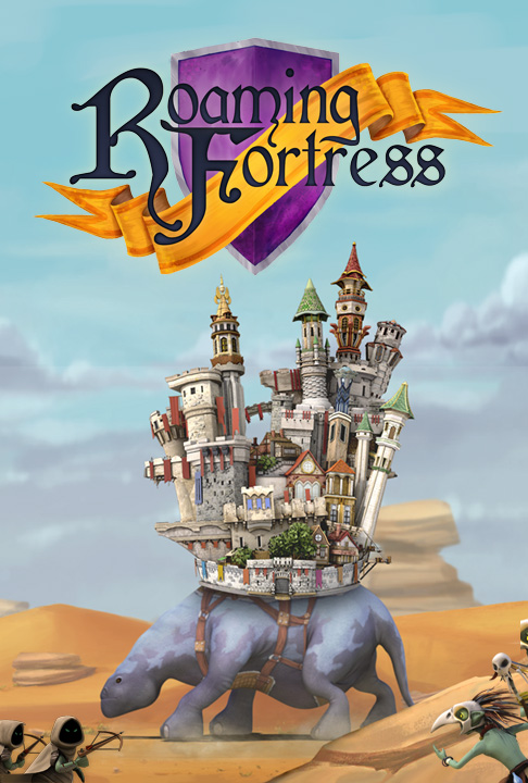 cover_roamingfortress.jpg