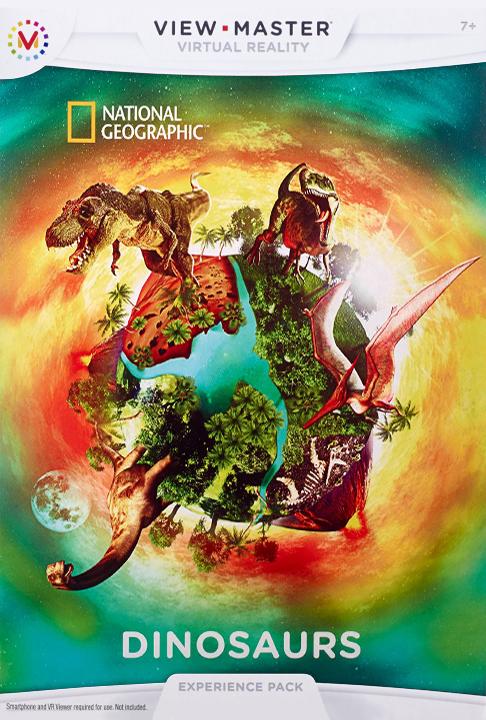 cover_vmdinosaurs.jpg