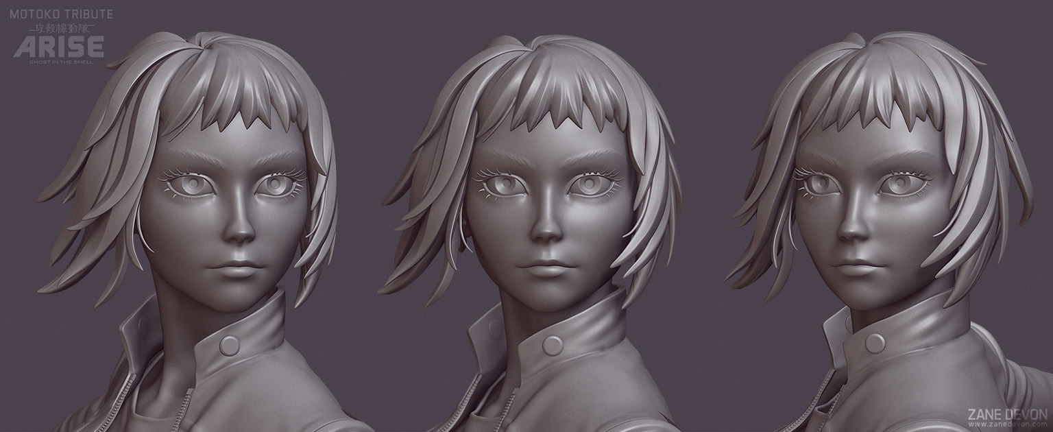 Motoko_Turnaround_Face