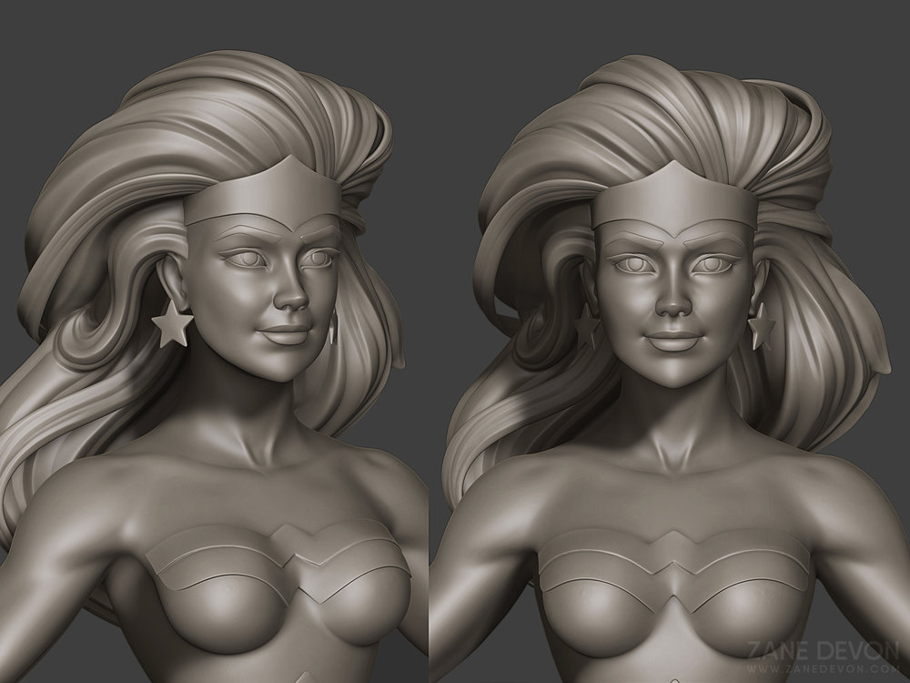 ww_sculpt_head