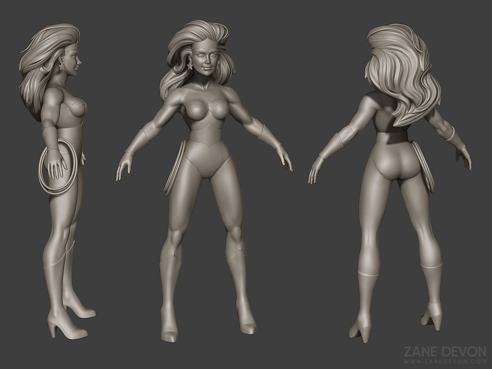 ww_sculpt_turnaround