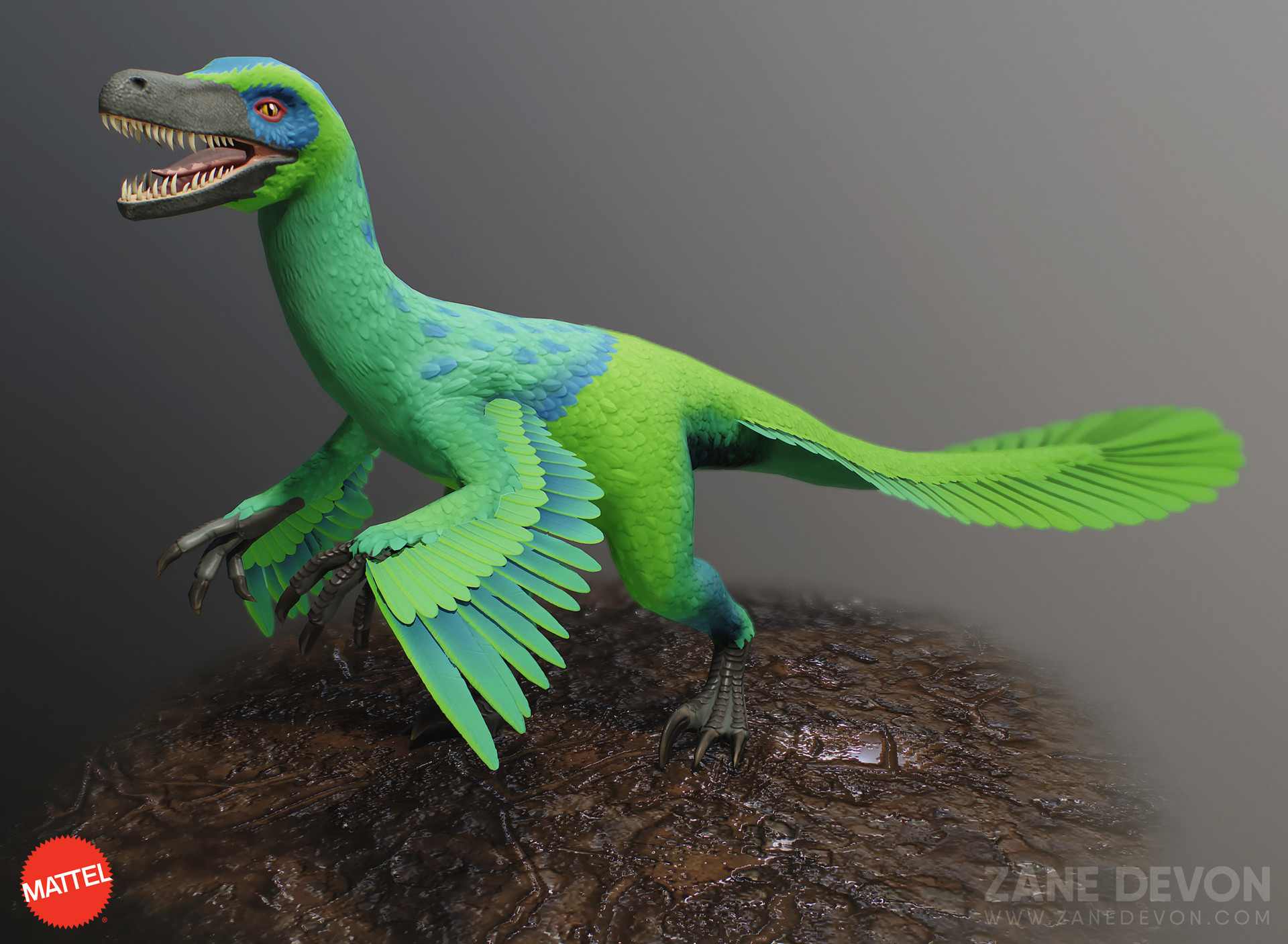 zane-devon-velociraptor-01