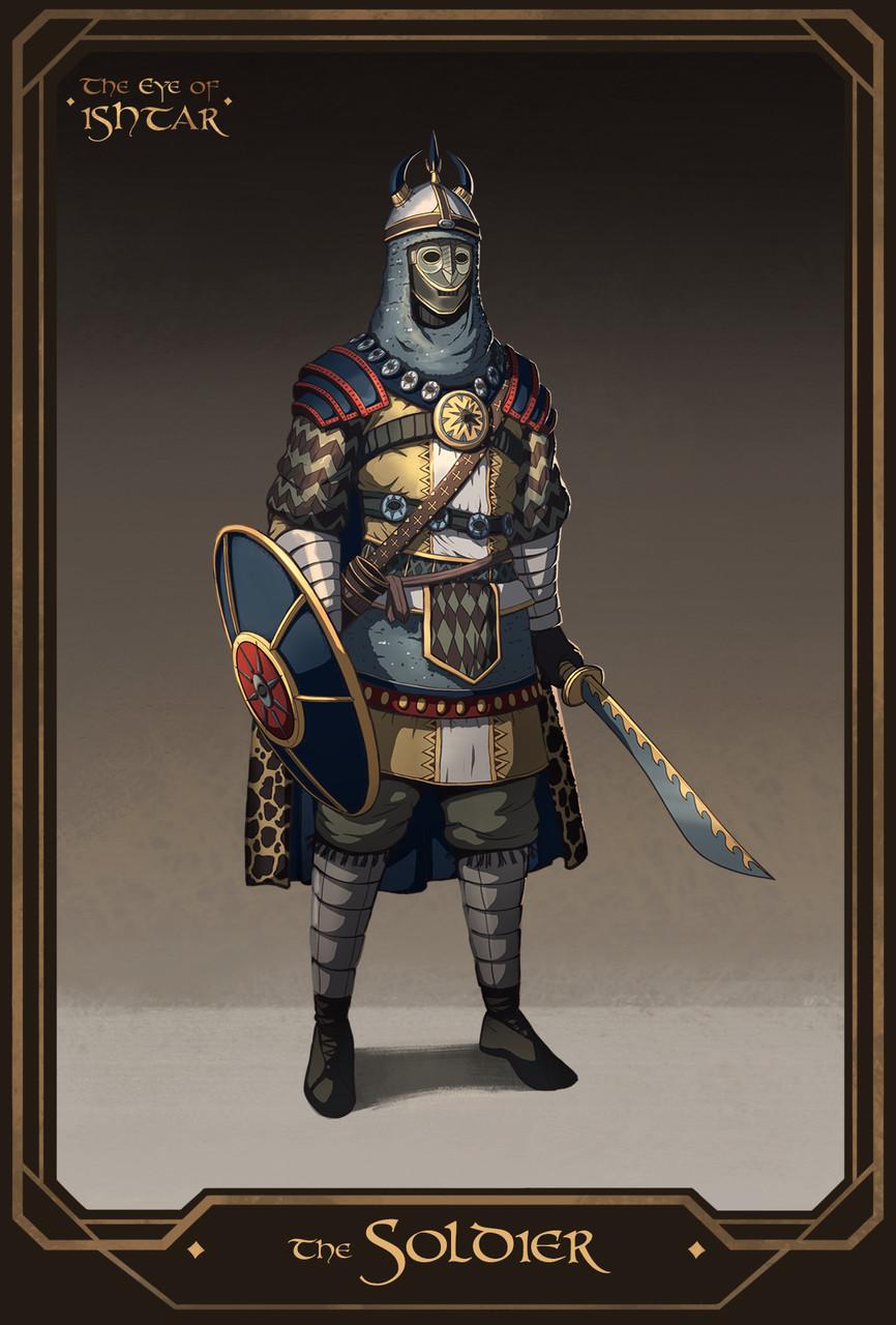 villain1_Soldier.jpg