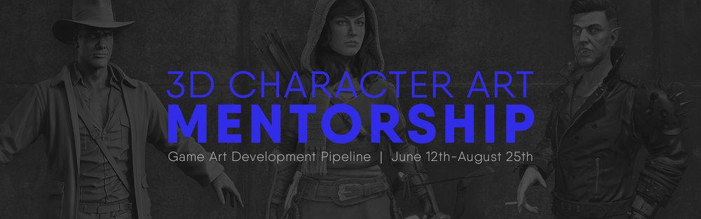 mentorship_slim_banner_summer2017.jpg