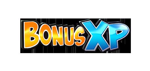 bonusxp.png