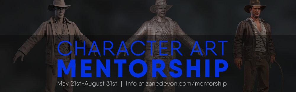 mentorship_promoBanner.jpg