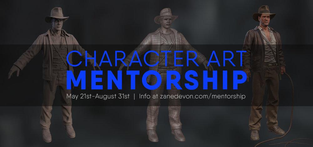 mentorship_promoBanner2.jpg