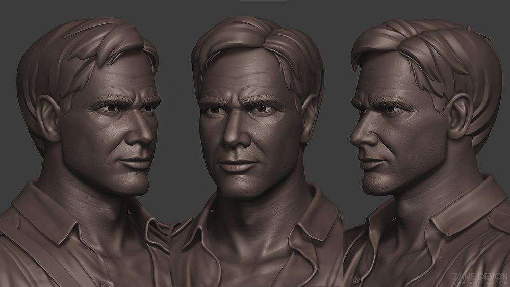 IndySculpt_03.jpg
