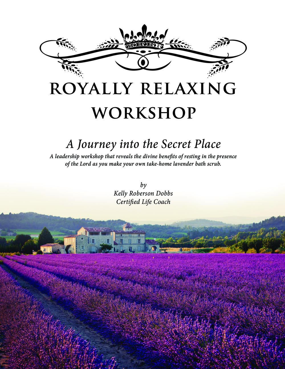 RR Workbook Cover.jpg