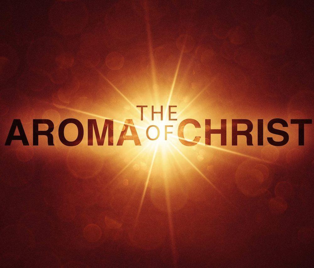 Aroma-of-Christ-Thumb.jpg