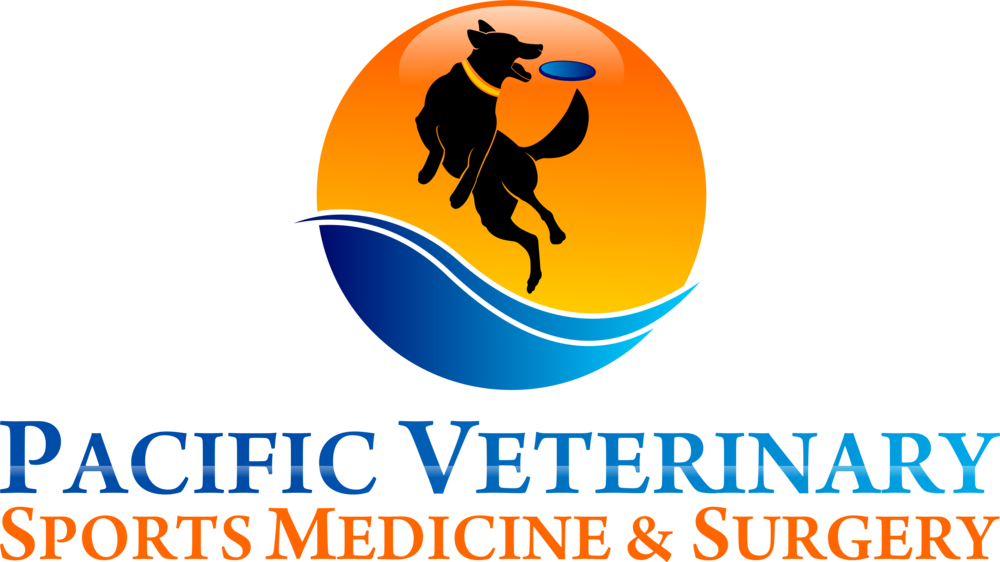 Pacific Veterinary Sports Medicine & Surgery