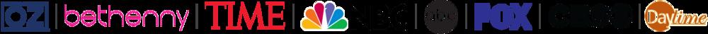 station-logos.png