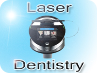 Laser Dentistry Honolulu Dentist Dr Wade Takenishi.png