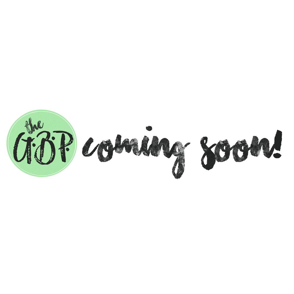 coming soon!.jpg