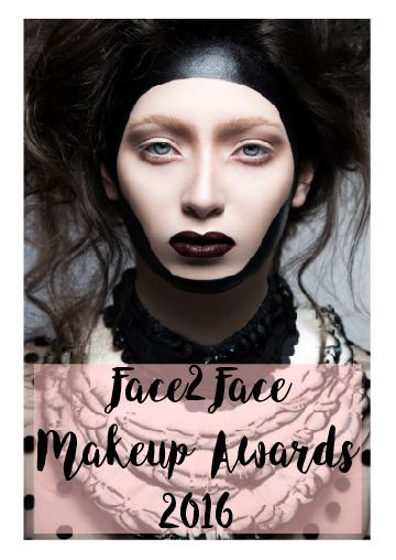 writing about what matters to makeup artists