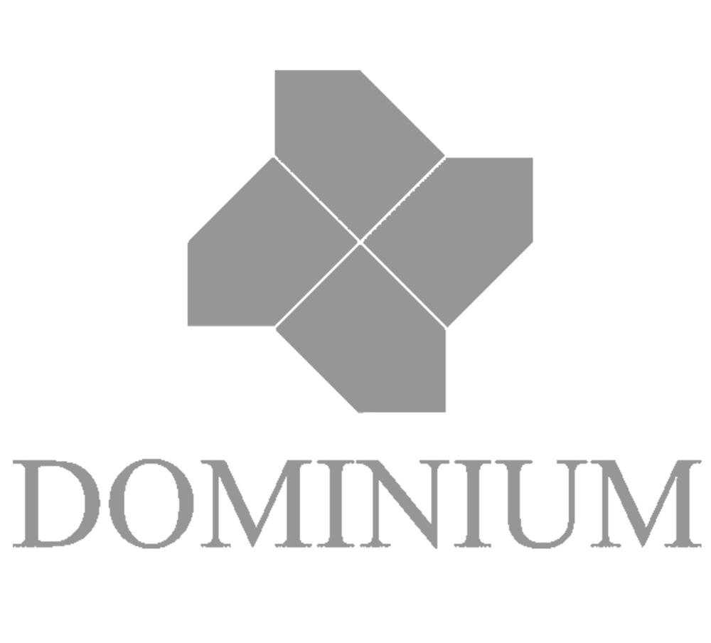 Dominium copy.jpg