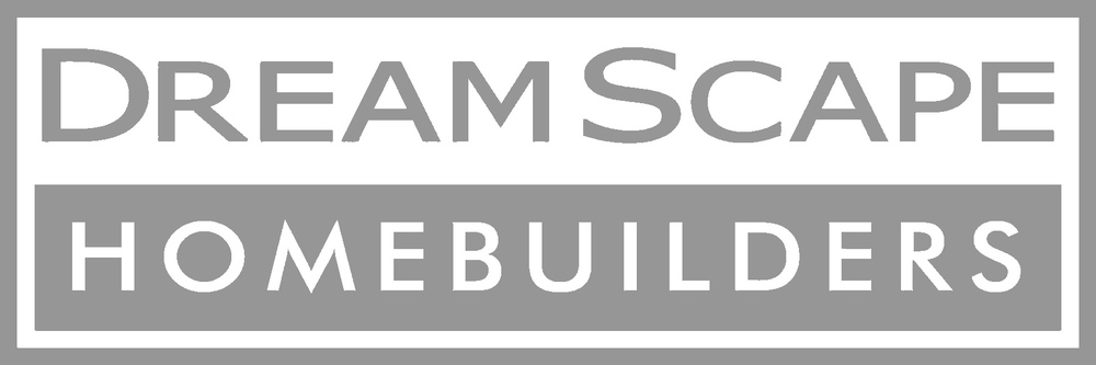 DreamScape-Logo copy.jpg