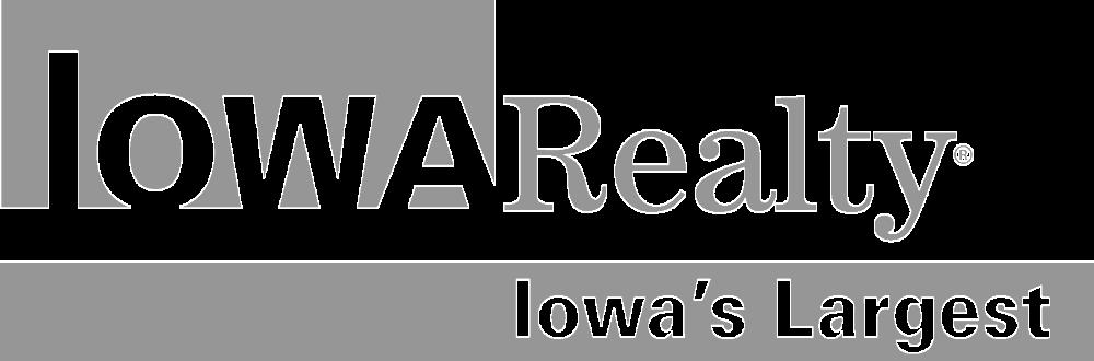 IA.png
