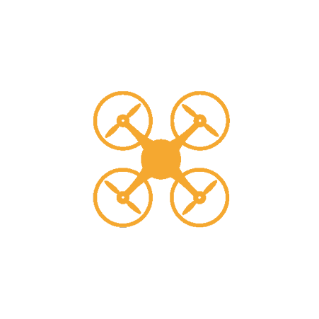 CBAerialServices