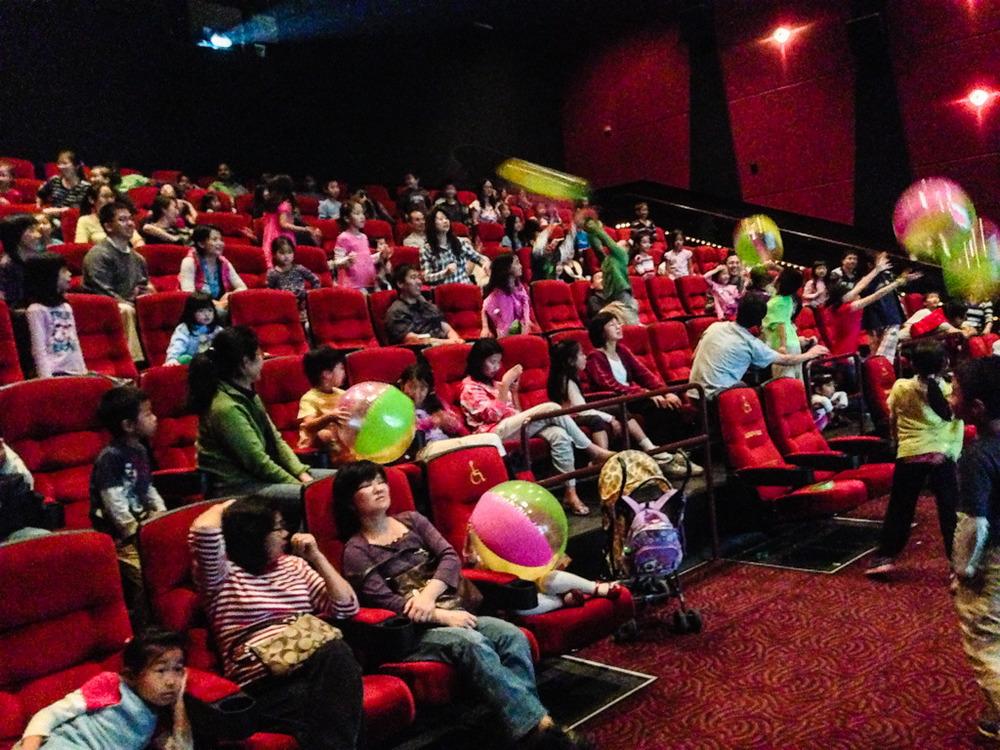 hongyunart-2012fallartshow-127.jpg