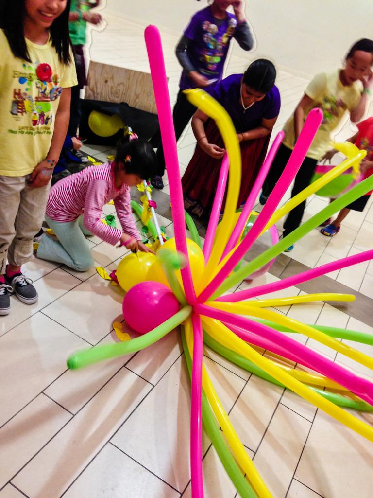 hongyunart-2012fallartshow-131.jpg