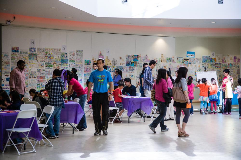 hongyunart-2012fallartshow-89.jpg