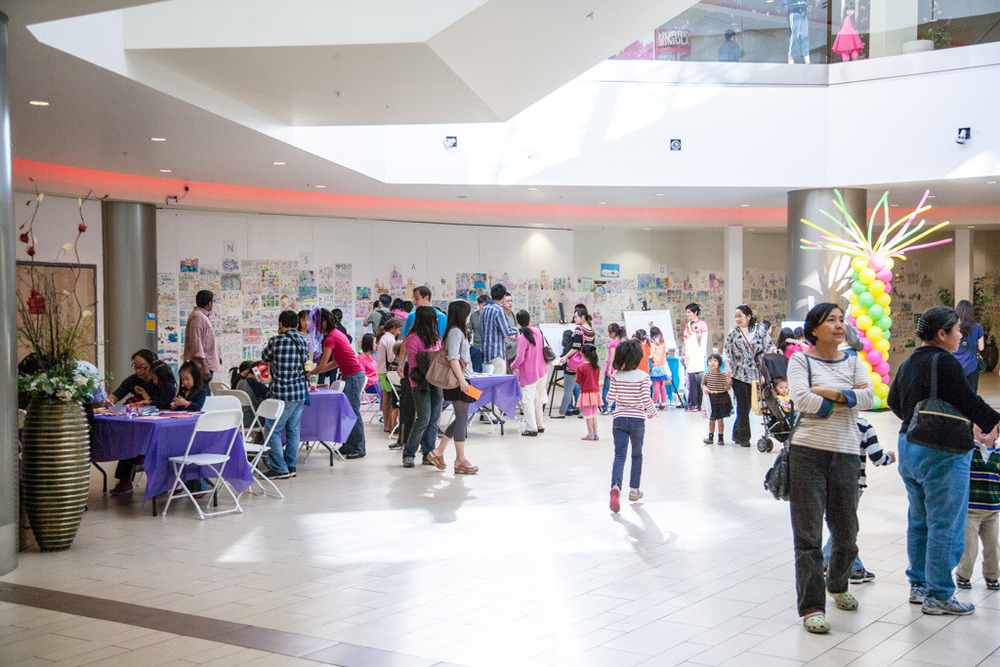 hongyunart-2012fallartshow-88.jpg
